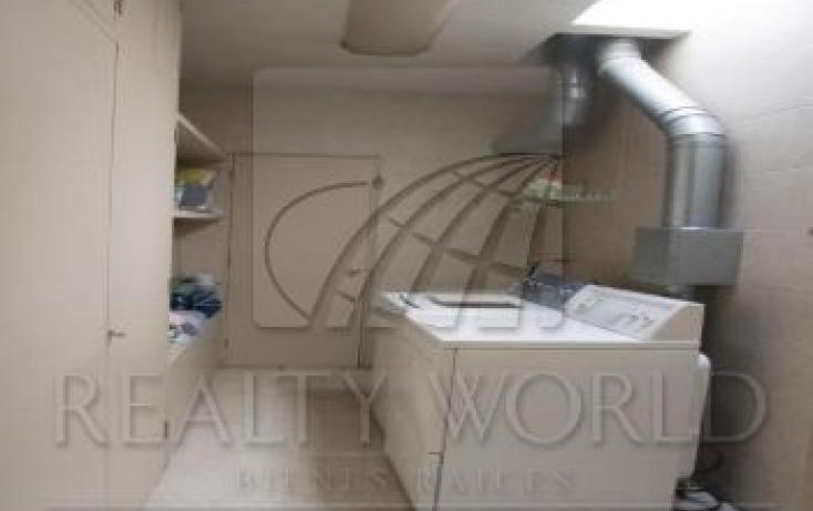 Foto de casa en venta en camino real, puerta de hierro, puebla, puebla, 791979 no 13