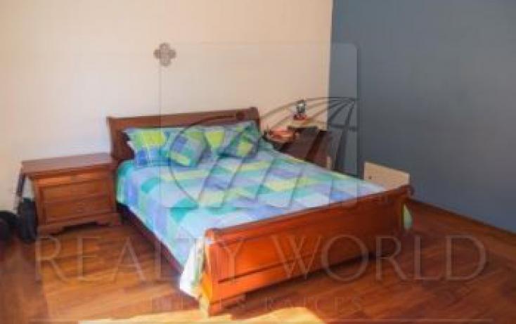 Foto de casa en venta en camino real, puerta de hierro, puebla, puebla, 791979 no 15