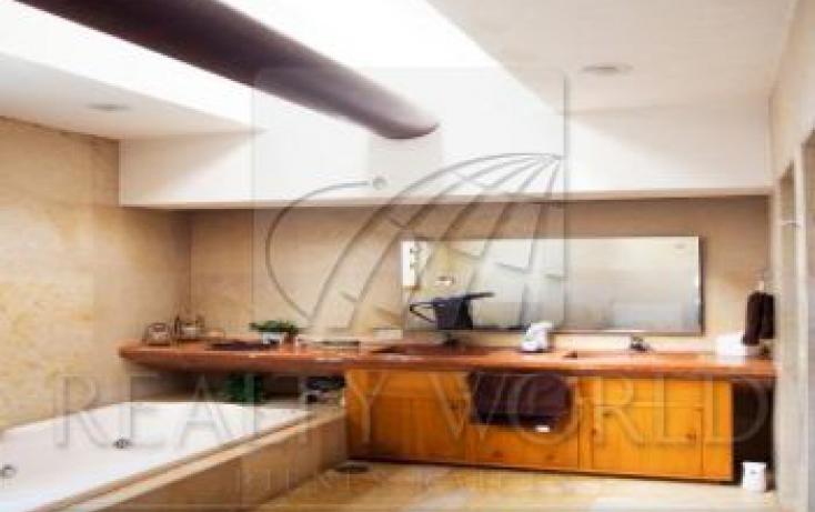 Foto de casa en venta en camino real, puerta de hierro, puebla, puebla, 791979 no 16