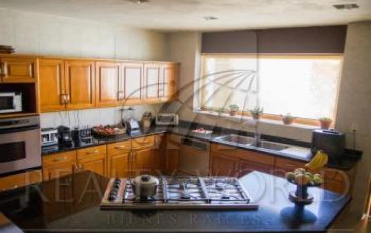Foto de casa en venta en camino real, puerta de hierro, puebla, puebla, 791979 no 17