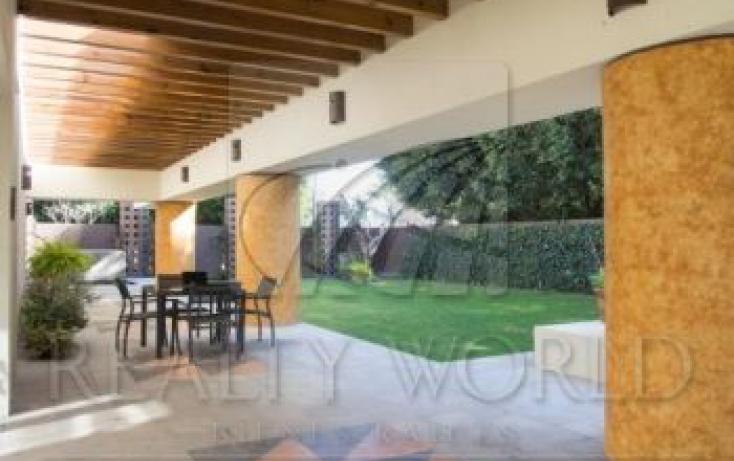 Foto de casa en venta en camino real, puerta de hierro, puebla, puebla, 791979 no 19