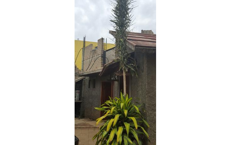 Foto de casa en venta en  , camino real, san jacinto amilpas, oaxaca, 1874576 No. 02
