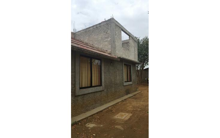 Foto de casa en venta en  , camino real, san jacinto amilpas, oaxaca, 1874576 No. 03