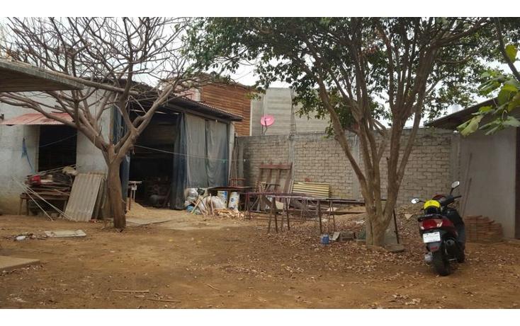 Foto de casa en venta en  , camino real, san jacinto amilpas, oaxaca, 1874576 No. 04