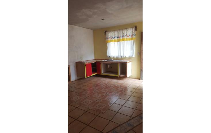 Foto de casa en venta en  , camino real, san jacinto amilpas, oaxaca, 1874576 No. 06