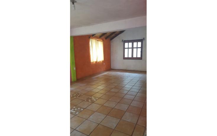 Foto de casa en venta en  , camino real, san jacinto amilpas, oaxaca, 1874576 No. 08