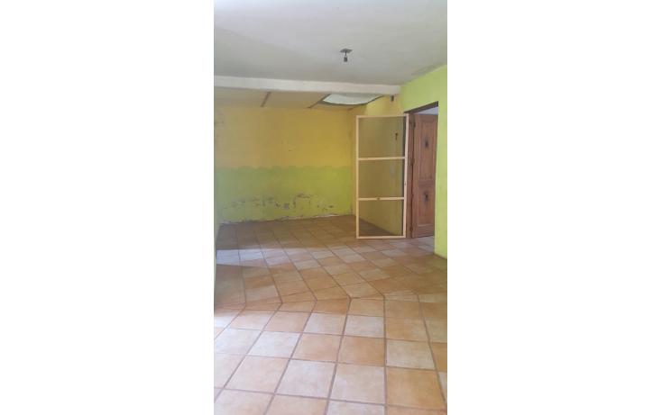 Foto de casa en venta en  , camino real, san jacinto amilpas, oaxaca, 1874576 No. 10