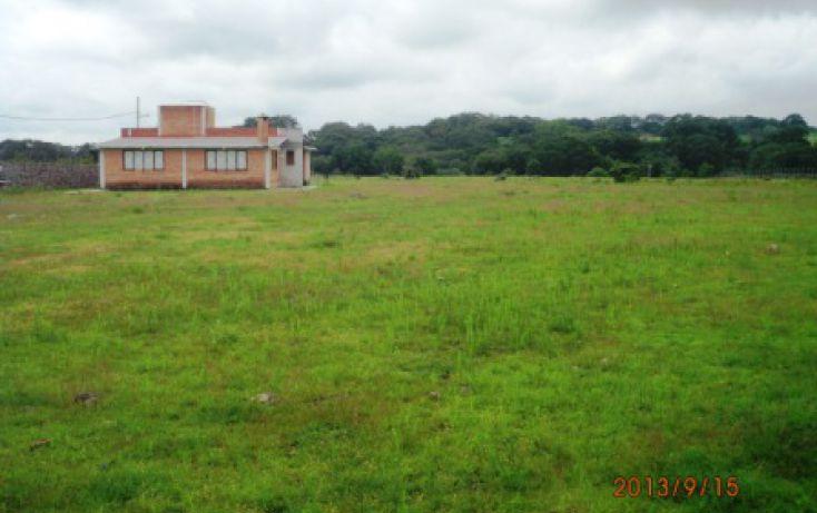 Foto de rancho en venta en camino real, san miguel de la victoria, jilotepec, estado de méxico, 287486 no 04