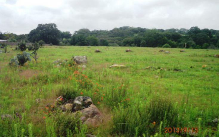 Foto de rancho en venta en camino real, san miguel de la victoria, jilotepec, estado de méxico, 287486 no 05