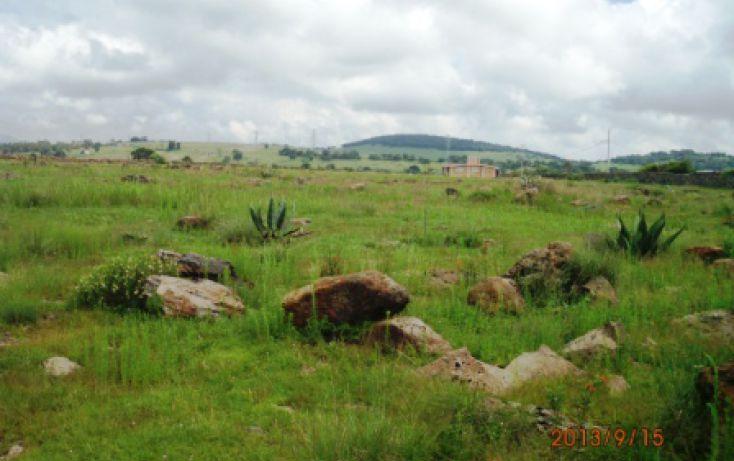 Foto de rancho en venta en camino real, san miguel de la victoria, jilotepec, estado de méxico, 287486 no 07