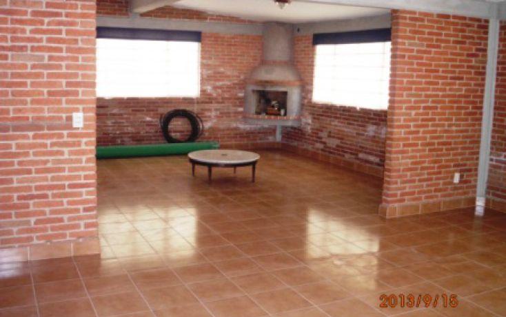 Foto de rancho en venta en camino real, san miguel de la victoria, jilotepec, estado de méxico, 287486 no 08