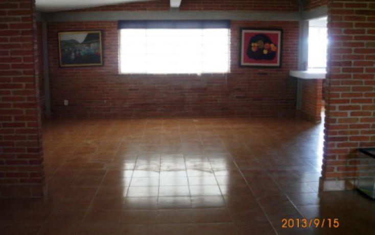 Foto de rancho en venta en camino real, san miguel de la victoria, jilotepec, estado de méxico, 287486 no 09
