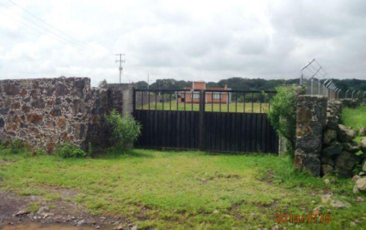 Foto de rancho en venta en camino real, san miguel de la victoria, jilotepec, estado de méxico, 287486 no 20