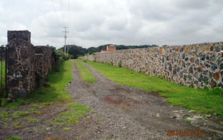 Foto de rancho en venta en camino real, san miguel de la victoria, jilotepec, estado de méxico, 287486 no 21