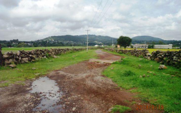 Foto de rancho en venta en camino real, san miguel de la victoria, jilotepec, estado de méxico, 287486 no 22