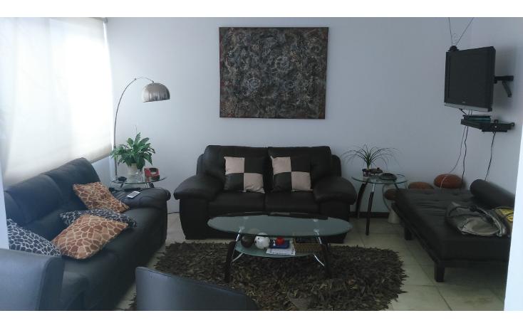 Foto de casa en renta en  , camino real, san pedro cholula, puebla, 1114769 No. 02
