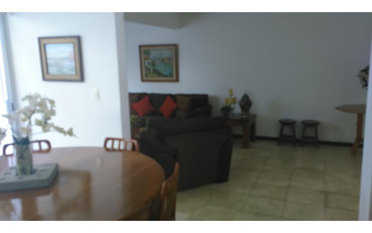 Foto de casa en renta en  , camino real, san pedro cholula, puebla, 1114769 No. 04