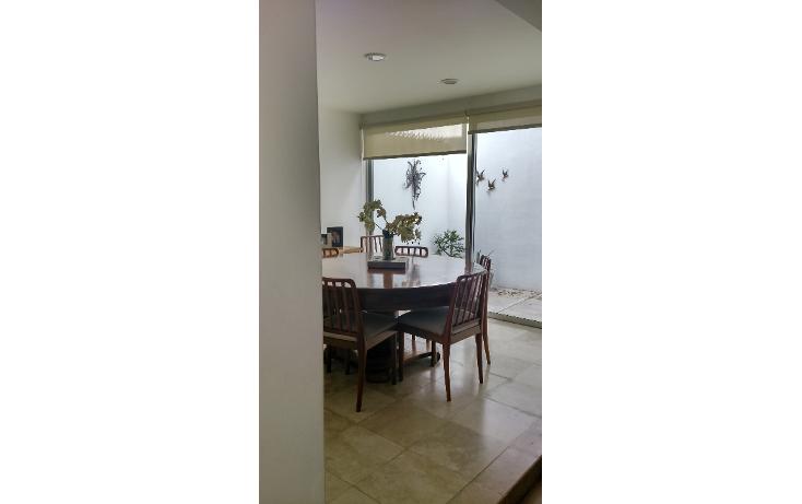 Foto de casa en renta en  , camino real, san pedro cholula, puebla, 1114769 No. 05