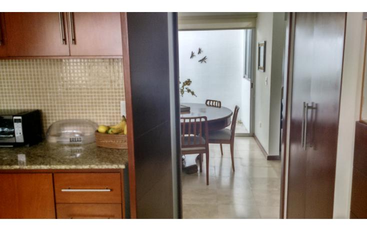 Foto de casa en renta en  , camino real, san pedro cholula, puebla, 1114769 No. 06