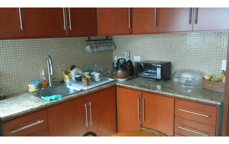 Foto de casa en renta en  , camino real, san pedro cholula, puebla, 1114769 No. 07