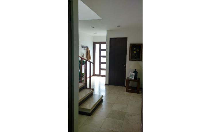 Foto de casa en renta en  , camino real, san pedro cholula, puebla, 1114769 No. 08