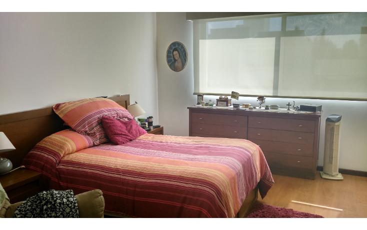 Foto de casa en renta en  , camino real, san pedro cholula, puebla, 1114769 No. 12