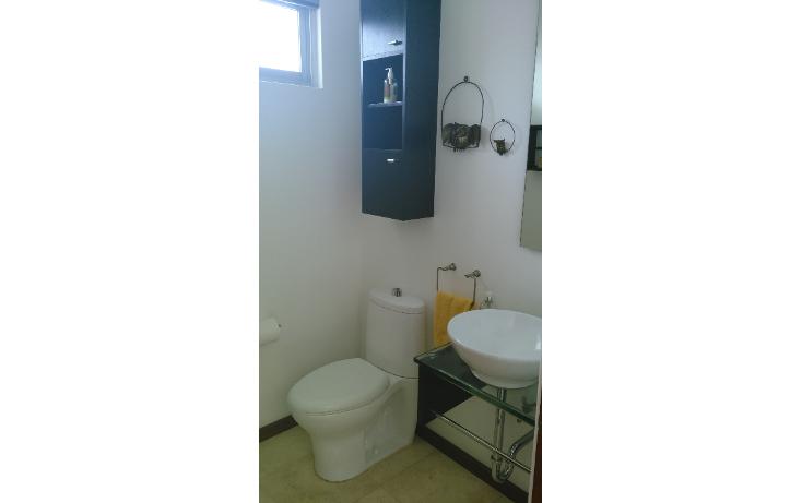 Foto de casa en renta en  , camino real, san pedro cholula, puebla, 1114769 No. 15