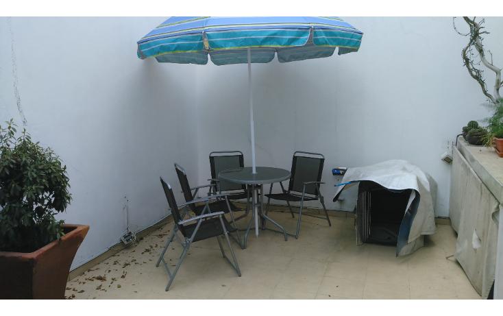Foto de casa en renta en  , camino real, san pedro cholula, puebla, 1114769 No. 16