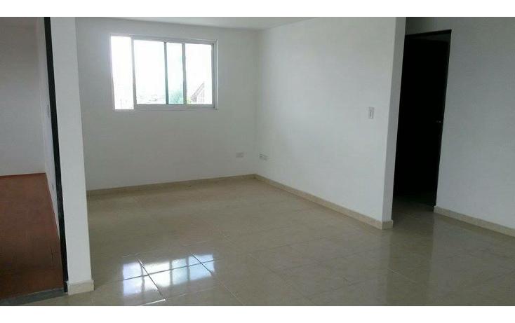 Foto de departamento en venta en  , camino real, san pedro cholula, puebla, 1353757 No. 05
