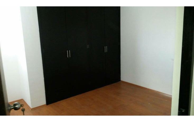 Foto de departamento en venta en  , camino real, san pedro cholula, puebla, 1353757 No. 06