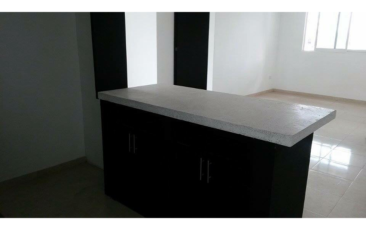 Foto de departamento en venta en  , camino real, san pedro cholula, puebla, 1353757 No. 09