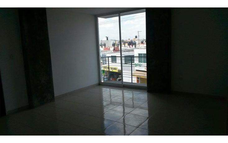 Foto de departamento en venta en  , camino real, san pedro cholula, puebla, 1353757 No. 11