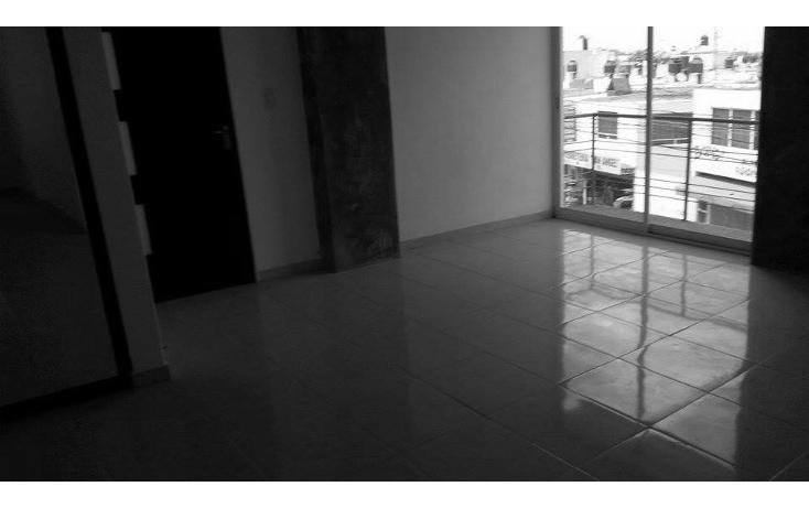 Foto de departamento en venta en  , camino real, san pedro cholula, puebla, 1353757 No. 12