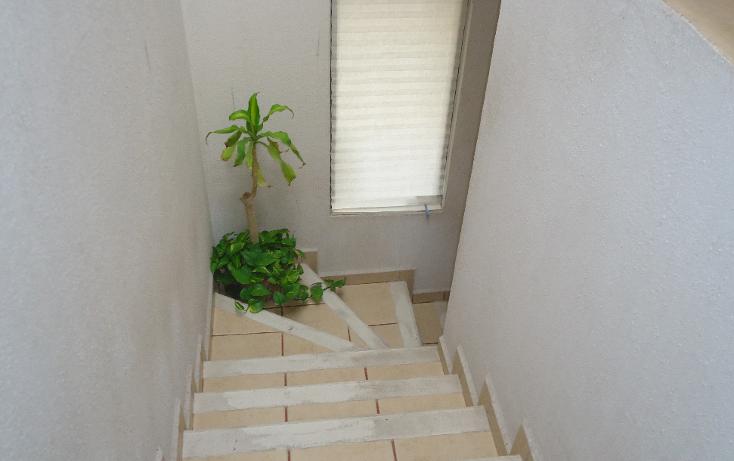 Foto de casa en venta en  , camino real, san pedro cholula, puebla, 1449155 No. 02