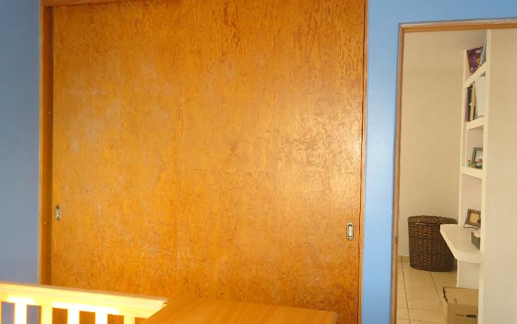 Foto de casa en venta en  , camino real, san pedro cholula, puebla, 1449155 No. 04
