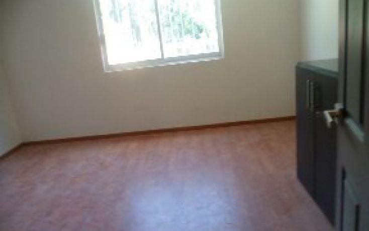 Foto de casa en renta en, camino real, san pedro cholula, puebla, 1480599 no 03