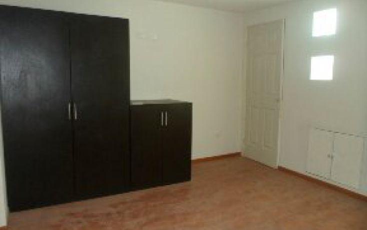 Foto de casa en renta en, camino real, san pedro cholula, puebla, 1480599 no 05