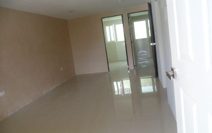 Foto de casa en renta en, camino real, san pedro cholula, puebla, 1480599 no 06
