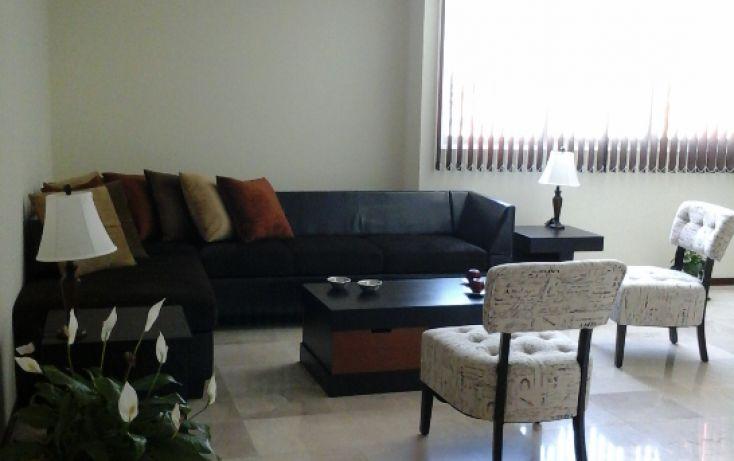 Foto de departamento en renta en, camino real, san pedro cholula, puebla, 1644706 no 01