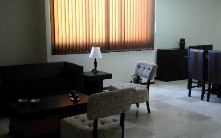 Foto de departamento en renta en, camino real, san pedro cholula, puebla, 1644706 no 03