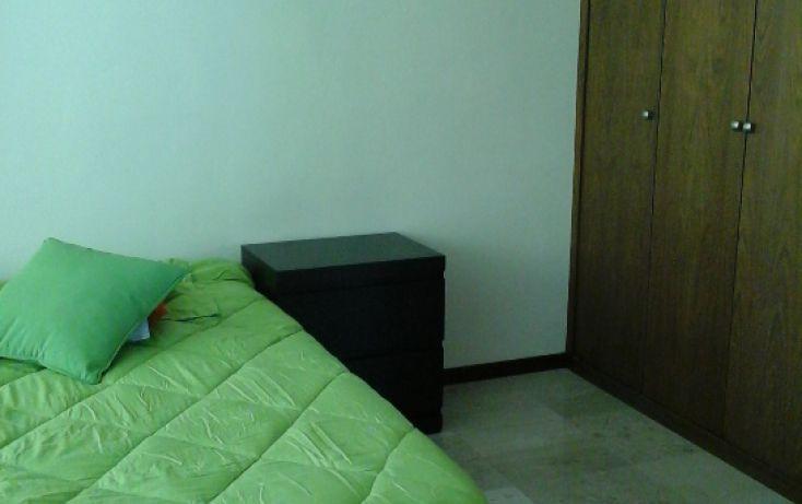 Foto de departamento en renta en, camino real, san pedro cholula, puebla, 1644706 no 17