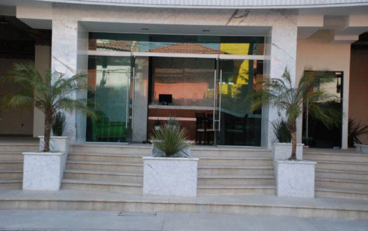 Foto de departamento en renta en, camino real, san pedro cholula, puebla, 1644706 no 23