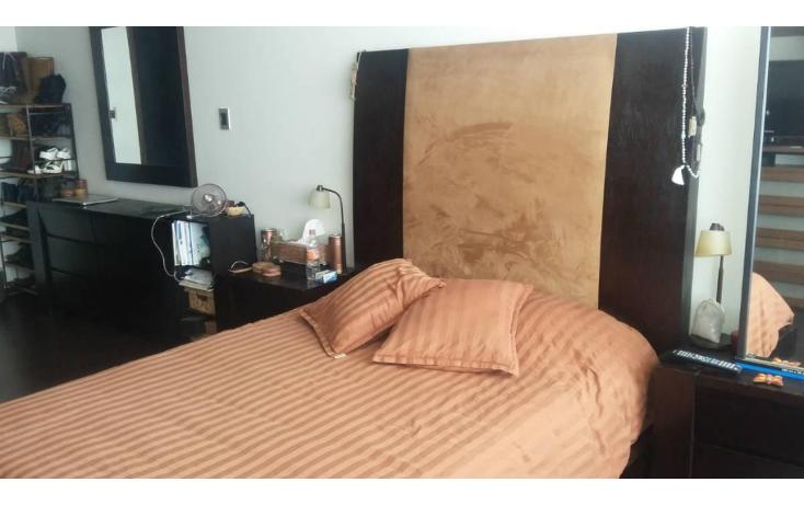 Foto de departamento en venta en  , camino real, san pedro cholula, puebla, 1692284 No. 03