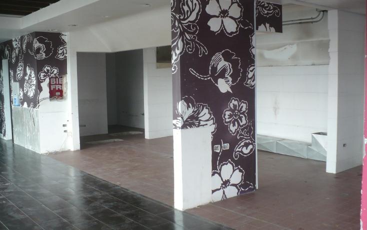 Foto de local en renta en  , camino real, san pedro cholula, puebla, 1712538 No. 01