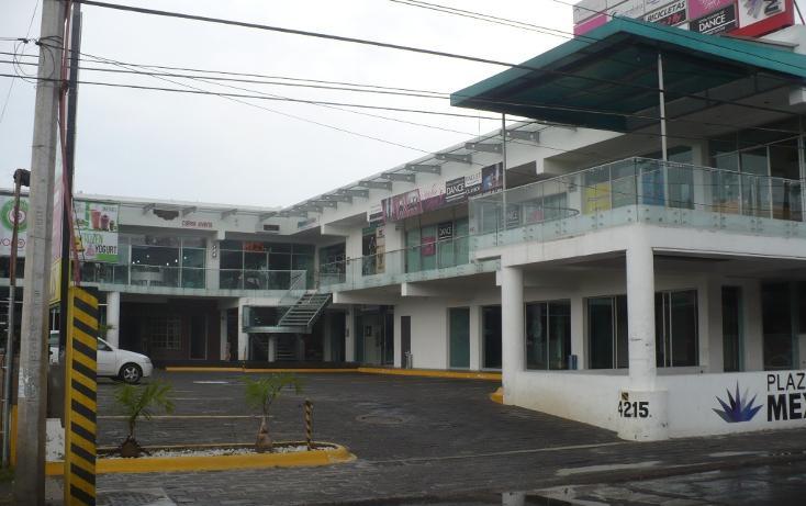 Foto de local en renta en  , camino real, san pedro cholula, puebla, 1712538 No. 03