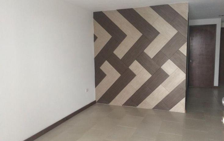 Foto de departamento en renta en, camino real, san pedro cholula, puebla, 1723376 no 02