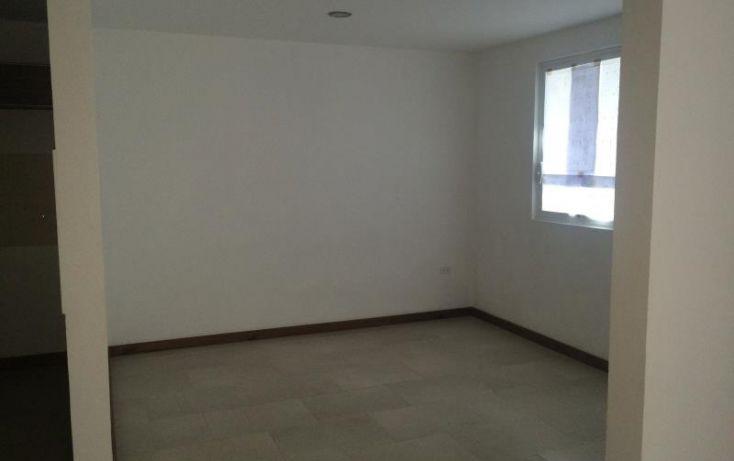 Foto de departamento en renta en, camino real, san pedro cholula, puebla, 1723376 no 03