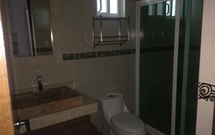Foto de departamento en renta en, camino real, san pedro cholula, puebla, 1723376 no 05