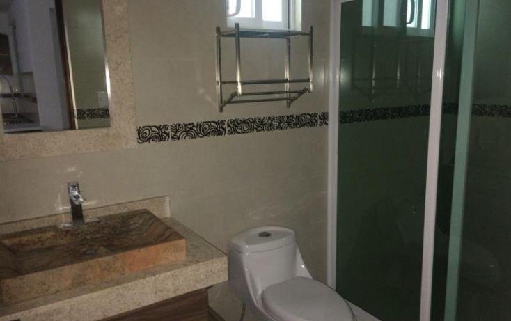 Foto de departamento en renta en, camino real, san pedro cholula, puebla, 1723376 no 06