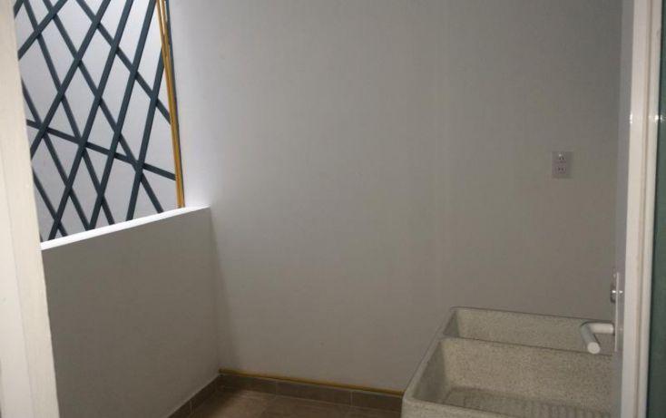 Foto de departamento en renta en, camino real, san pedro cholula, puebla, 1723376 no 07